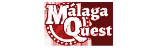 mini_logo_red