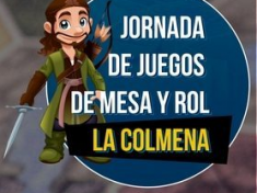 Logo ColmenaQuest