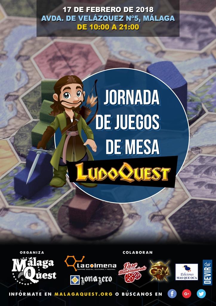 ludoquest