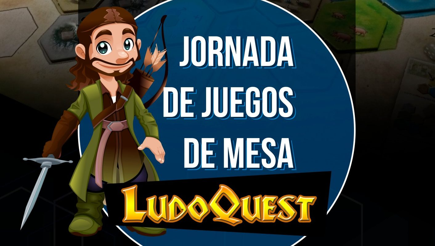 CartelLudoQuest18