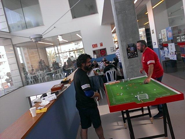 futbolmesa1